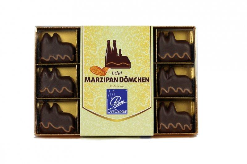 edel-marzipan-doemchen-12er-packung-160g