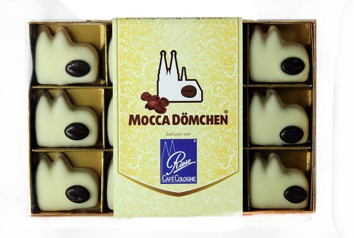 mocca-marzipan-doemchen-12er-packung-160g