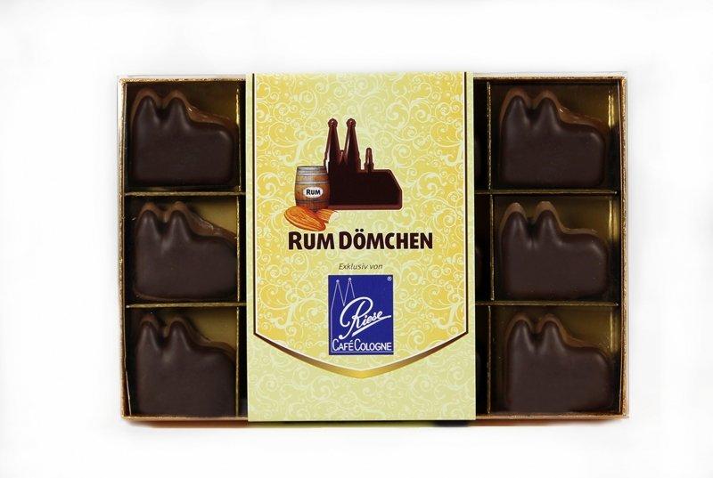 rum-doemchen-12er-packung-160g
