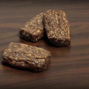 schokoladen-mandelgebaeck-125g