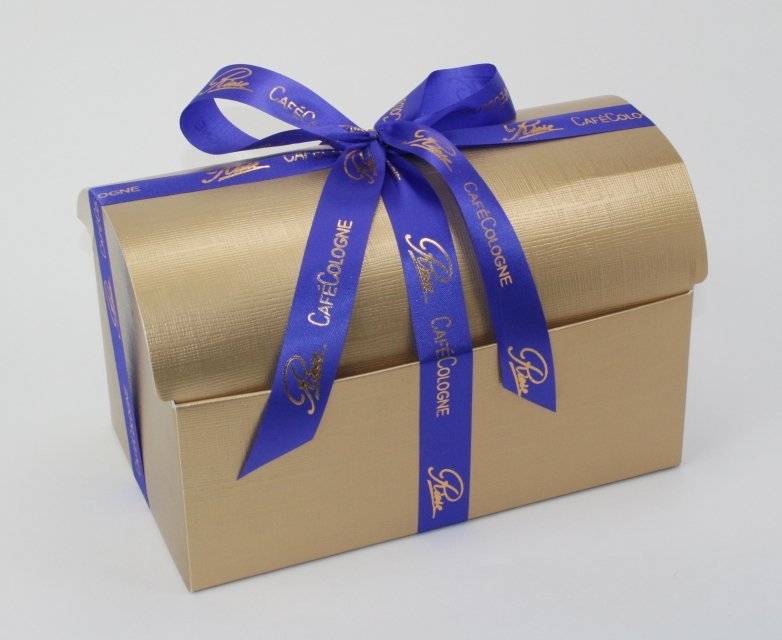 goldene-geschenktruhe