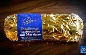butterstollen-marzipan-750g-in-goldfolie-verpackt