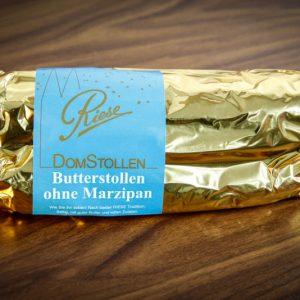 butterstollen-ohne-marz-750g-rieses-koelner-dom-stollen