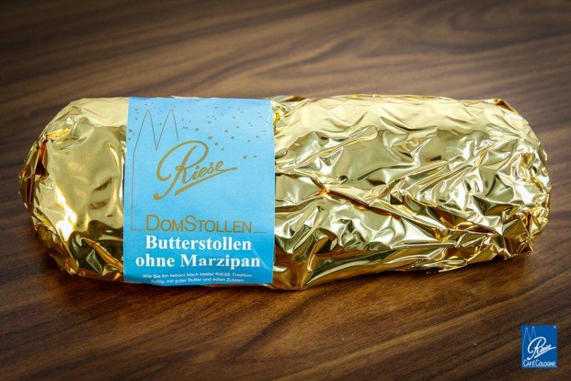 butterstollen-ohne-marzipanfuellung-1000g-rieses-koelner-dom-stollen
