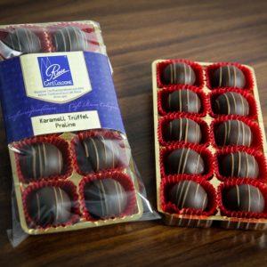 caramel-trueffel-blister-110g