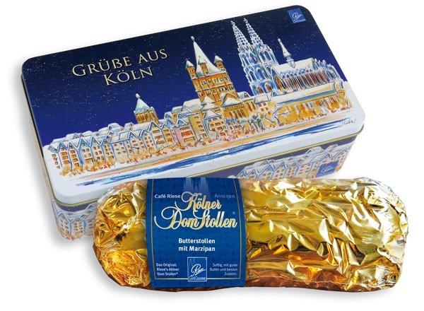 geschenkdose-original-koelner-dom-stollen-butterstollen-mit-marzipan-750g