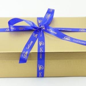 goldene-box