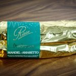 mandel-amaretto-stollen-1000g-rieses-koelner-dom-stollen
