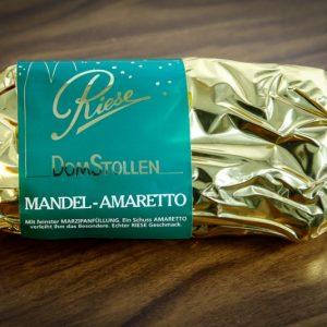 mandel-amaretto-stollen-500g-rieses-koelner-dom-stollen
