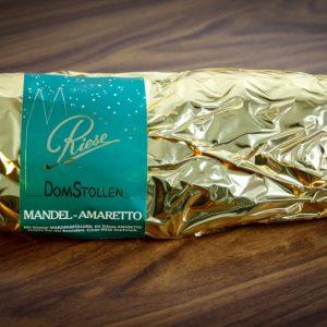 mandel-amaretto-stollen-750g-rieses-koelner-dom-stollen