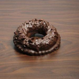 marzipan-ring