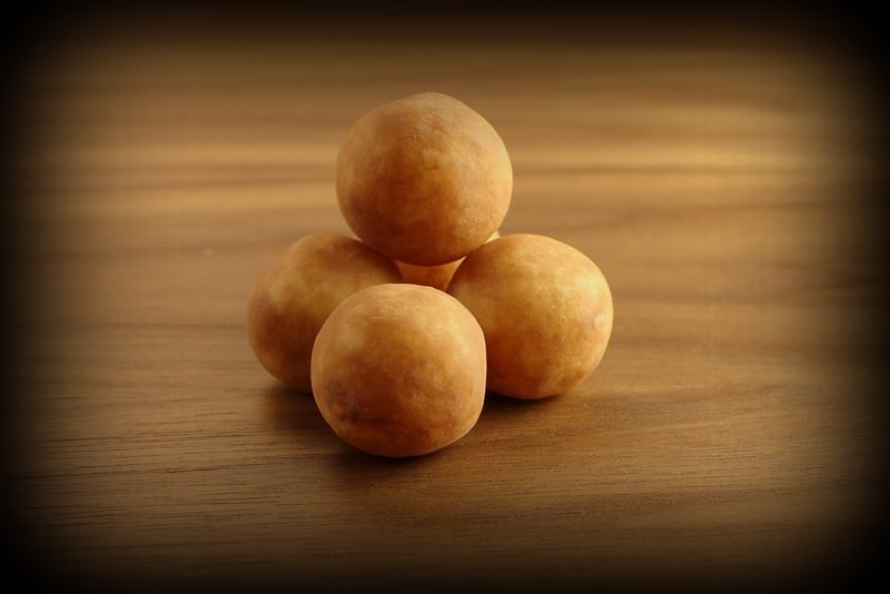 marzipankartoffeln-100g-blister