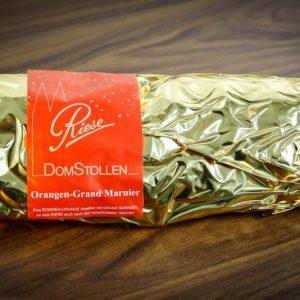 orangen-grand-marnier-1000g-rieses-koelner-dom-stollen