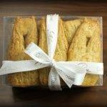 rieses-koelner-spekulatius-in-domform-150g-geschenkverpackung
