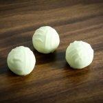 vanille-sahne-trueffel-weiss-blisterverpackung-100g_2